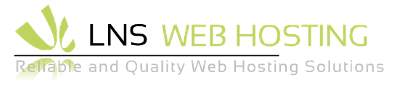 Reliable and Quality Web Hosting Solutions