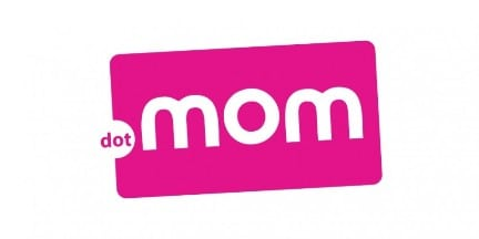 .MOM is the perfect domain extension for any mother